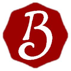Beecara