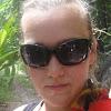 Jessica Massey