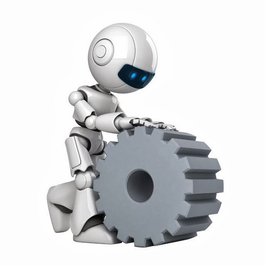 Конструктор форекс робота