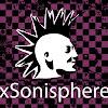 xSonisphere