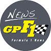 GPF1News