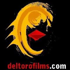 DelToroFilms