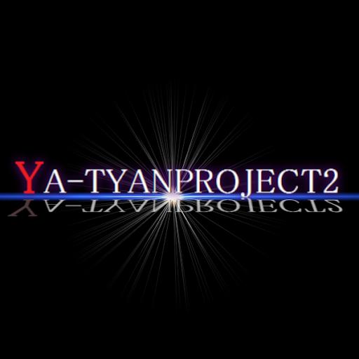 yatyanproject2