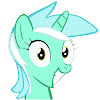 Lyra Hooves