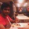 Suresh Madusanka