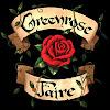 Greenrose Faire