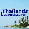 Thailands Leckerbisschen