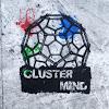 Cluster Mind