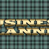 businessflannel
