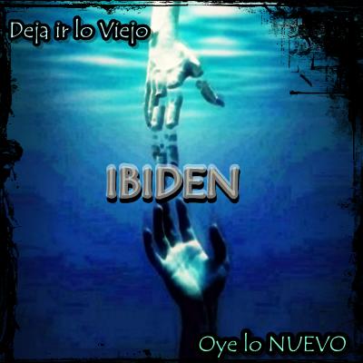 ibiden1234