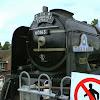 locomotive67
