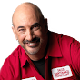 Jeffrey Gitomer's Sales Training Channel