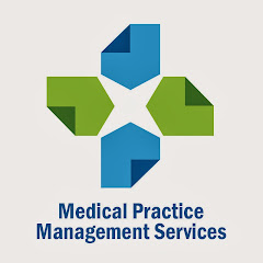 Medical Practice Management Services