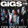 GiGSmagazine