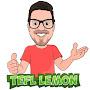 TEFL lemon