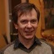 Jevgenij Fedotov
