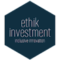 Ethik Investment