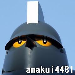 amakui4481