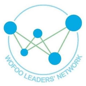 Wofoo Leaders' Network
