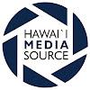 HawaiiMediaSource