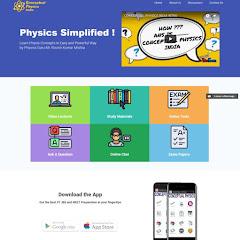 Conceptual Physics India (conceptual-physics-india)