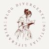 Divergente La Serie