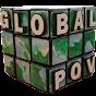 GlobalPOV