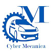 Cyber Mecanica