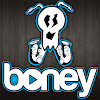 Boney (2nd Channel)