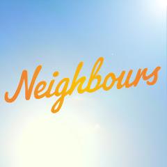 Neighbours Official