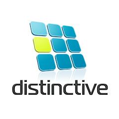 distinctivegame