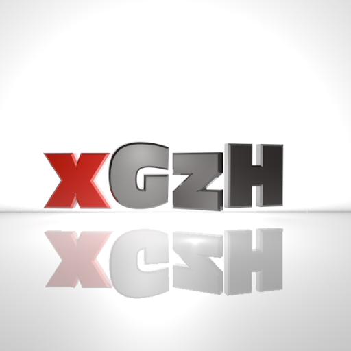 xGzHQuiCkeR1