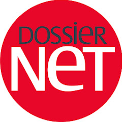 DossierNet
