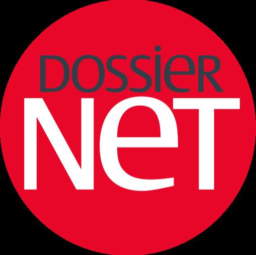 DossierNet