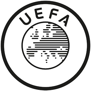 uefa tv