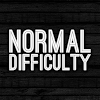 NormalDifficulty