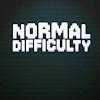 NormalDifficulty