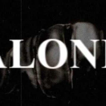 blackstonefilms123