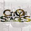 CityOfStages