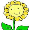 thejumpyflower
