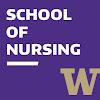 University of Washington School of Nursing