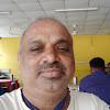 Koteshwar ganesh Shenai