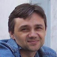 Рейтинг youtube(ютюб) канала Олег Шабатовский