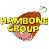 The Hambone Group
