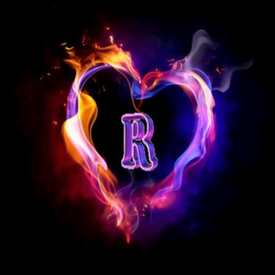 M Alphabet Wallpapers In Heart Images amp Pictures  Becuo