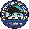 cypressgrovecheese