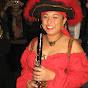 Уроки Кларнета - Как Играть на Кларнете