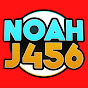 Noahj456 video