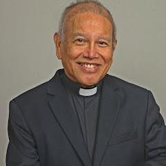 Gilbert Luis R Centina III