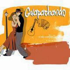 Guapachando
